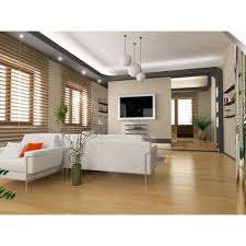 Decoration Salon Design by Decoration Meuble Deco Salon Meuble Salon Design Deco F Concepts