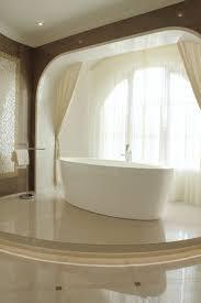 Minimalist Bathtub 40 Modern Bathroom Design Ideas Pictures Designing Idea