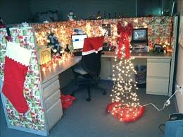 Decorating Ideas For Office Christmas Decoration Ideas For Office Desk Designcorner