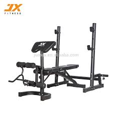 Kids Play Weight Bench Weight Bench Manufacturers Best Benches