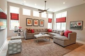 Living Room Set With Tv Rooms To Go Living Room Sets Rooms To Go Living Room Furniture
