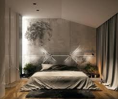 deco chambre parentale design stunning suite parentale design photos amazing house design