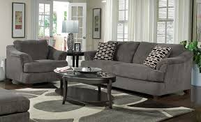 Houzz Living Room Sofas Living Room Gray Living Room Furniture Pictures Living Room