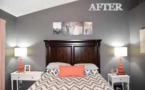 coral bedroom walls grey and coral bedroom coral bedroom ideas