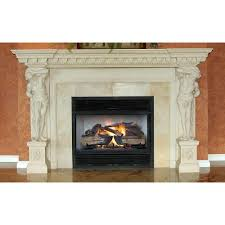 gas fireplace faq binhminh decoration