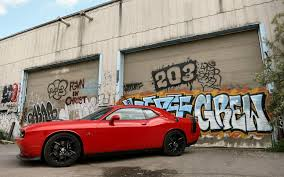 Dodge Challenger Manual - 2016 dodge challenger srt hellcat price engine full technical