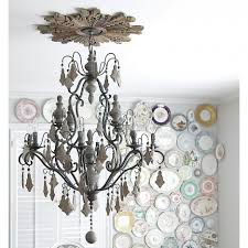 Decorative Chandelier Ceiling Plate Marvelous Accessories Home Interior Design Contains Breathtaking