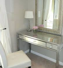 glass top vanity table glass vanity table glass vanity table medium size of vanity table
