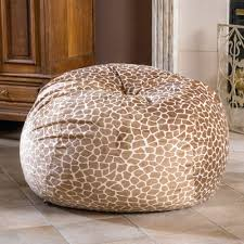 t4homeremodeling page 3 bean bags for pe inflatable bean bag