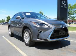 lexus lx certified pre owned buffalo certified used 2016 lexus rx 350 for sale in williamsville