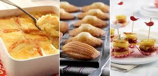 comment cuisiner les rattes du touquet la pomme de terre ratte du touquet sa cuisson ne se rate jamais