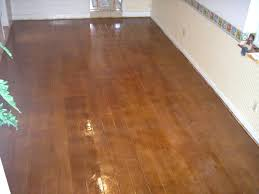 faux wood flooring costfaux sheet vinyl waterproof laminate home