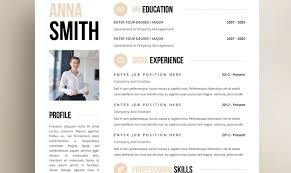 magnificent resume info tags is resume writing services worth it
