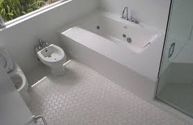 bathroom tile design ideas tropical style attractive small floor