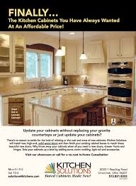 kitchen cabinets cincinnati cabinet finishing for your home