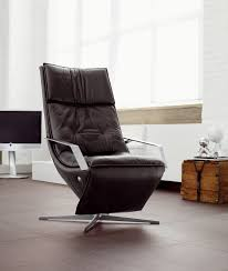 comfortable reclining chairs from rofl benz 577