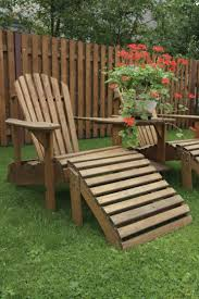 Wood Outdoor Chairs How To Clean Outdoor Furniture The Washington Post