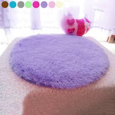 Bathroom Round Rugs by Popular Circle Rugs Buy Cheap Circle Rugs Lots From China Circle