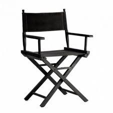 chaise metteur en scène bébé chaise metteur en bébé chaisedesign