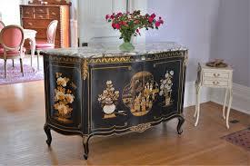 my paris apartment antiques antiques toronto fine french furniture
