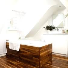 home decor stores melbourne slanted roof bathroom slope ceiling bathroom ideas and beautiful