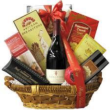 Valentine S Day Gift Baskets Sendliquor Com U003c Print Caname U003e U003c Print Itname U003e