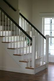 Alabaster Sherwin Williams Welcome To Our Home Grace U0026 Beauty