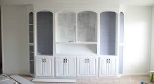 furniture home country varnished oak library book shelves modern