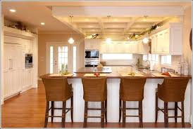 eat on kitchen island eat on kitchen island corbetttoomsen