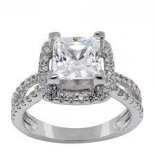 Country Wedding Rings by Engagement Rings Vintage Peggy Lee Engagement Ring