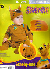 costumes for infants and toddlers 0 6 months ebay