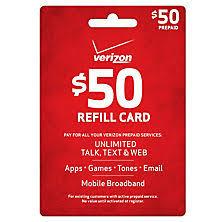 verizon cell phone black friday deals verizon wireless sam u0027s club