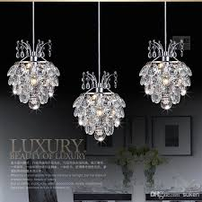 Discount Modern Chandeliers Crystal Light Pendant Chandeliers Lightings And Lamps Ideas