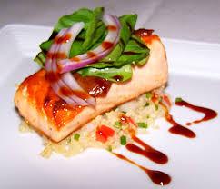 hawaiian fusion cuisine fusion cuisine fusion cuisine prix fixe menu baltimore