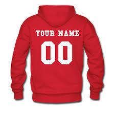 aliexpress com buy laukexin brand men u0027s hoodies back printing