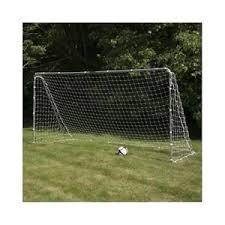 26 best foldable football goal images on pinterest goals