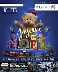 cuisine multifonction leclerc catalogue e leclerc spécial jeux et jouets noël 2016 by lsa conso