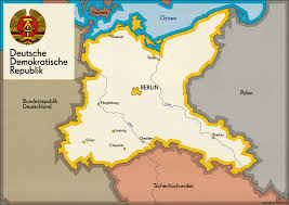 Alternate History Maps Alternate History And Maps Favourites By Olvideminombre On Deviantart