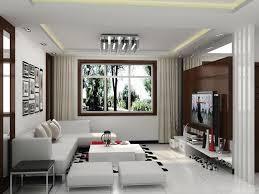 small livingroom ideas 62 gorgeous small living room designs