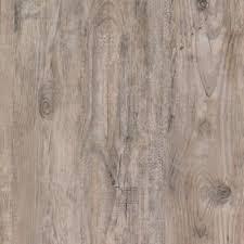 mohawk prospects weathered barnwood vinyl flooring