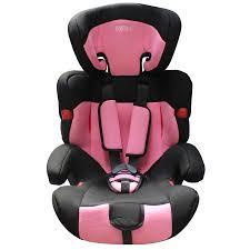 siège auto bébé groupe 2 3 siege auto bebe promo grossesse et bébé