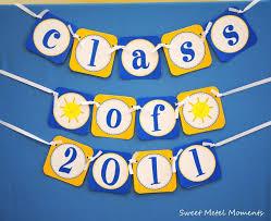 printable believe banner sweet metel moments brody s preschool graduation party free