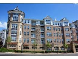 1 bedroom apartments stamford ct glenview house everyaptmapped stamford ct apartments