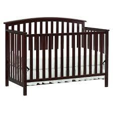 Summer Highlands Convertible 4 In 1 Crib Baby Crib Target