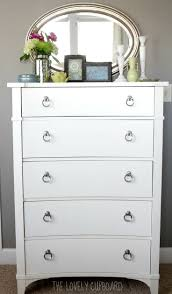 makeup vanity with lights ikea bedroom dresser target hemnes
