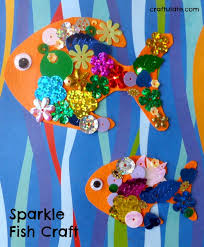 Art And Craft For Kids Of All Ages - craftulate crafts and activities for young children