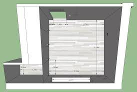 Armadi Ikea Misure by Gullov Com Mobili Bagno Ikea