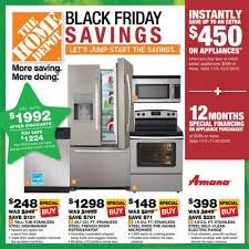 home depot black friday coupon best 25 appliance sale ideas on pinterest cookers for sale