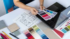 Designer What Does A Interior Designer Do Best Home Design Interior Amazing