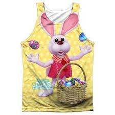 peter cottontail shirts posters allposters